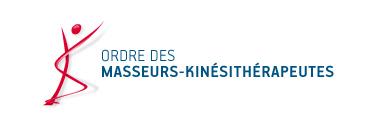 Le Conseil Départemental du Finistère 29